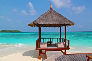 Frühbucher Angebote Isla Margarita - Ressort